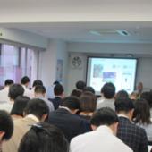 第26回定例セミナー ~JSTO設立三周年記念講演~