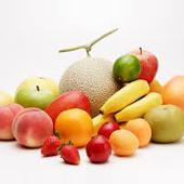 フルーツ等の輸出植物検疫が必要な場合の免税販売について